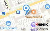 Любава-К