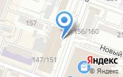 Справочно-информационный центр-003