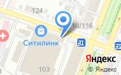 Территория ГАЗ, ВАЗ, УАЗ
