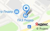 Комтранссервис-Саратов