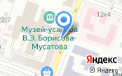 Forte club SPA
