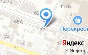 Автостоянка на Киселева