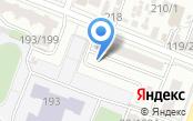 Автостоянка на ул. Посадского