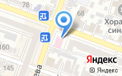 Клиника доктора Парамонова В.А.