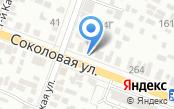 Магазин автозапчастей для ВАЗ, Камаз и иномарок