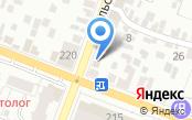 Магазин автозапчастей для Ока, Daewoo