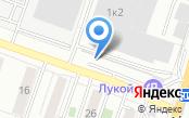 Оникс-А