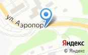 АЗС Саратовская