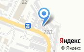 Магазин автозапчастей для Skoda, Volkswagen, Audi