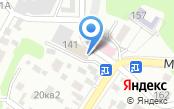 АвтоЛего64