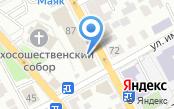 Юнас-Авто
