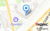 """ООО """"Промстандарт"""""""