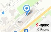 Сеть магазинов электроинструментов Рукоять