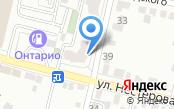 Автобан64.ru