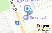 GP Vympel