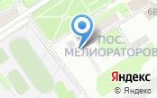 Автостоянка на ул. Колотилова