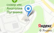 Авто-Умываль-Ник