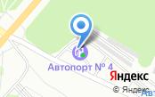 АЗС Промнефть
