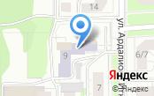 Центр Чистоты