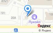 Автомойка на проспекте Максима Горького