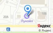 АЗС Лукойл-Волганефтепродукт