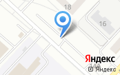 Автостоянка на ул. Эльменя