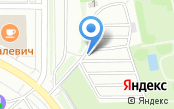 Автостоянка на проспекте Максима Горького