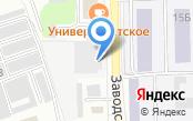 Автостоянка на Московском проспекте