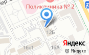 Zgts.ru