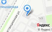 Чебоксарский завод автокомпонентов