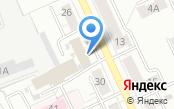 Магазин автозапчастей на ГАЗ