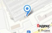 Магазин автозапчастей на ВАЗ