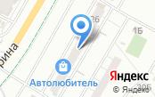 Автосвет21.ру
