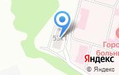 ТЕХЗДРАВ МТ