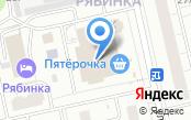 Keycheb.ru