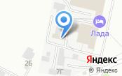 АвтоБосс