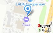 Сервис-Центр