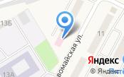 Чебоксарская центральная районная больница, МУЗ