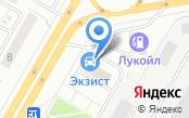 АВТОолимп