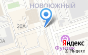 Автостоянка на ул. 324 Стрелковой дивизии