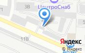 ЦентрСтройСнаб