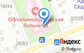 Главное бюро медико-социальной экспертизы по Чувашской Республике, ФГУ