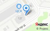 Феррум-СТО