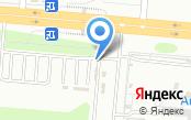 Автостоянка на Марпосадском шоссе