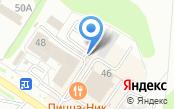 Автостоянка на ул. Винокурова