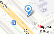 Аптека №97 г. Новочебоксарска