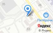 Компания Киль-Казань
