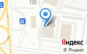 Марий-Эл-Лада