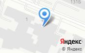 Zapchasti12.ru