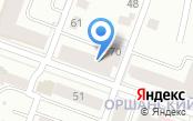Exist.ru